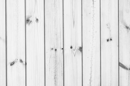 close-up white wooden blackground