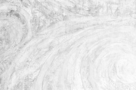 abstract white grunge textured floor. Lizenzfreie Bilder
