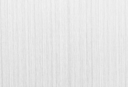 Vertical wooden on white ,black and white background Lizenzfreie Bilder