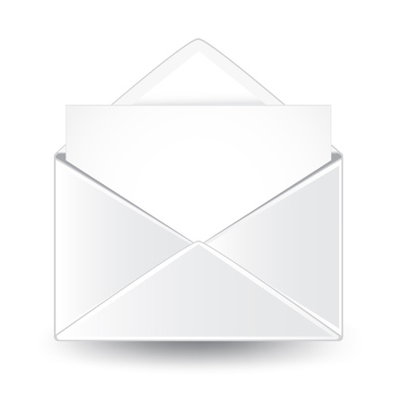 Open Letter.