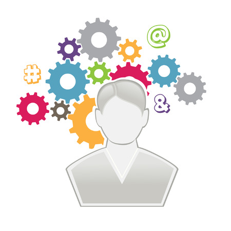 chief executive officer: Creative Computing