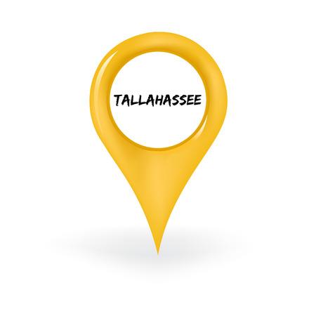 Tallahassee Location