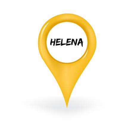 helena: Helena Location