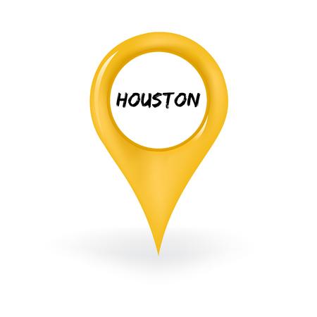 Houston Location