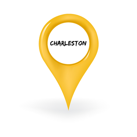 Charleston Location