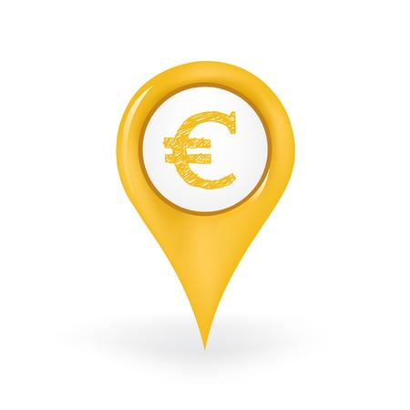 Euro Location