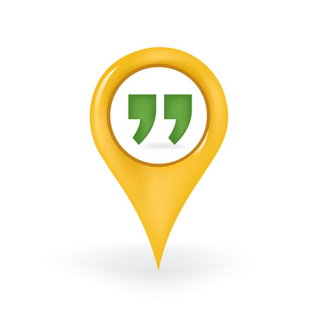 chat room: Quotes Location