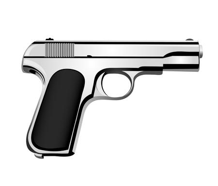 Gun Stok Fotoğraf - 97041928