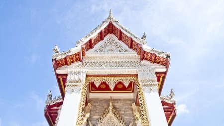 Khaowang Temple photo