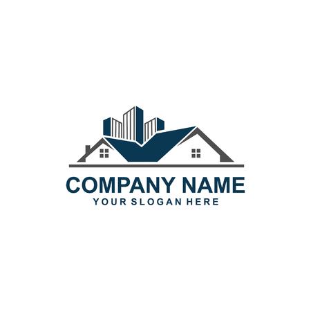 Real estate icon design. Imagens - 95367102