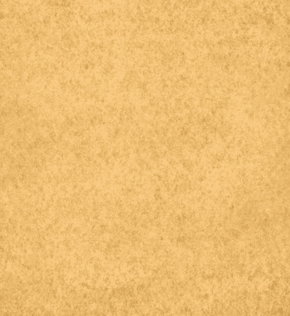 Background with  old paper texture  or package paper in beige Illustration