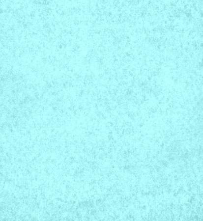 old paper texture: Background with  old paper texture  or package paper in light blue