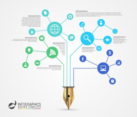 Network Conceptual Diagram Diy Enthusiasts Wiring Diagrams