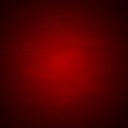 light up: red table texture, light up red texture Stock Photo