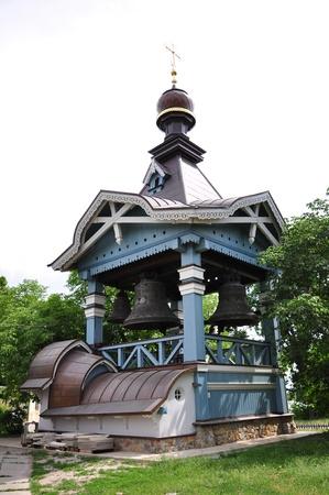 architectural monument