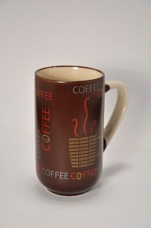 design crockery for coffee