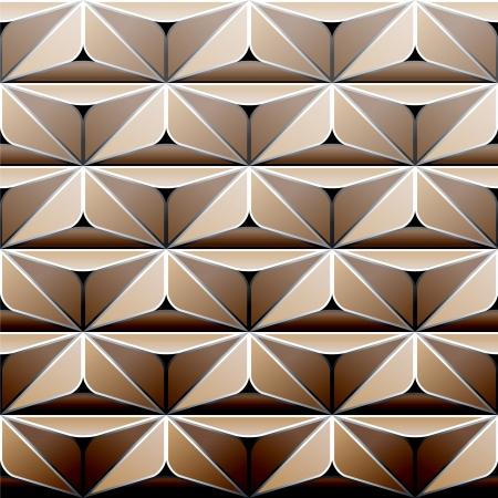Abstract patroon met gestructureerd oppervlak