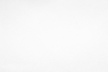 cuero vaca: Textura de cuero blanco Resumen como fondo imagen de alta clave con