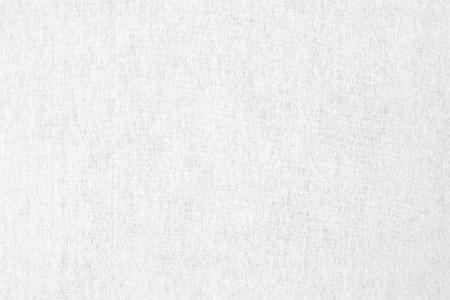 textura: Textura abstrata do fundo da lona branca