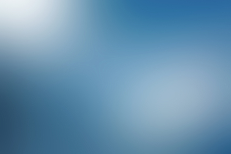 blue gradient: Blur blue background Stock Photo