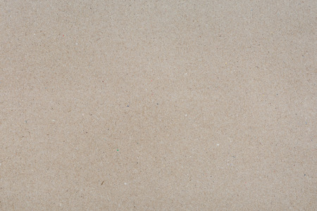 Abstract texture of paper background