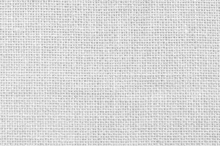 sackcloth: White sackcloth texture background