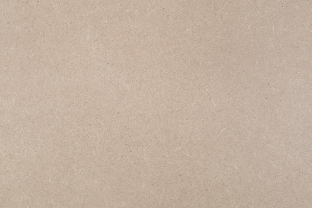 Abstract paper texture background Archivio Fotografico
