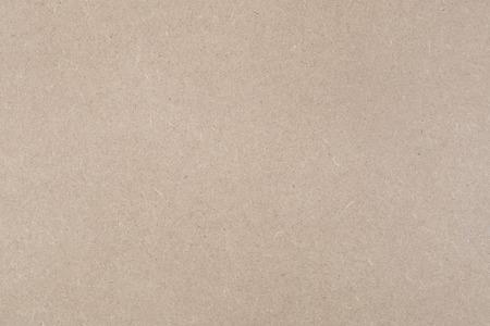 Abstract paper texture background Standard-Bild