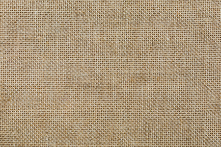 sackcloth: Sackcloth texture background Stock Photo