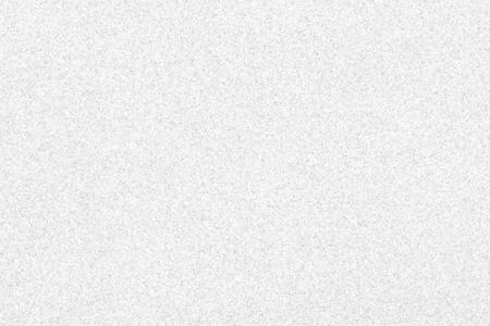 Bianca astratta carta vetrata texture come un ritorno a terra Archivio Fotografico - 44877535