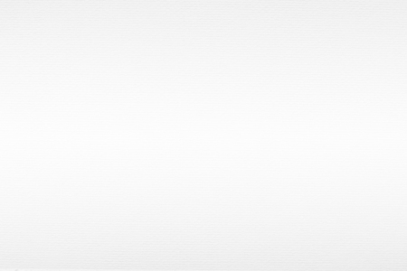 plech: Bílý papír textury pozadí