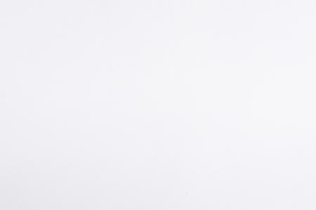 White paper texture background Banco de Imagens