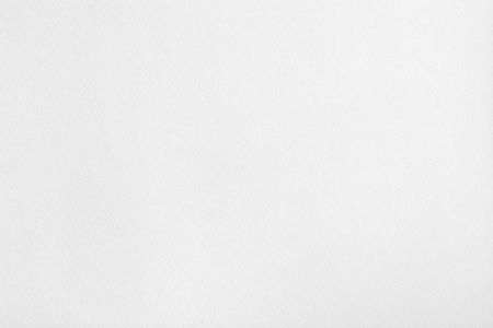 White paper texture background Standard-Bild