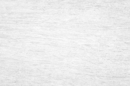 Abstract white wood texture as a background