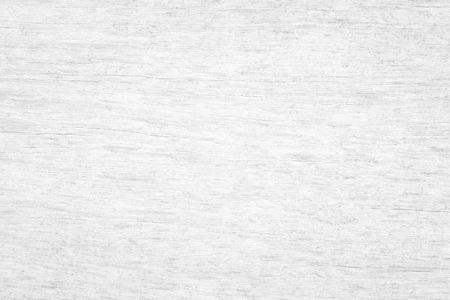 textura madera: Textura de madera blanca abstracta como fondo Foto de archivo