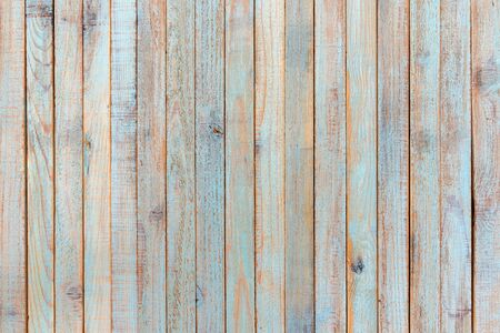 Distressed texture wood wall background