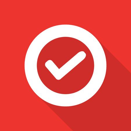quality icon: Quality control icon.