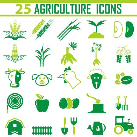 agriculture icon: agriculture Icon, agriculture Icon , agriculture Icon Art, agriculture Icon , agriculture Icon Image, agriculture Icon , agriculture Icon Sign, agriculture icon Flat, agriculture Icon web.