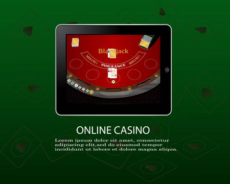 online casino games bonus no deposit