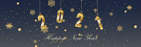 Happy New Year and Merry Christmas 2021.