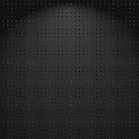 Metallic textured background - seamless pattern Stock Vector - 18797842