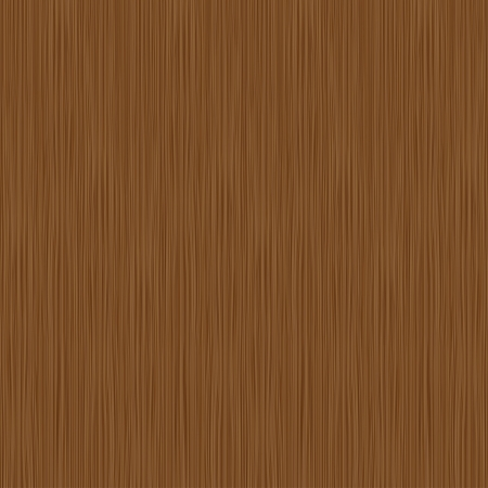 wood structure: Vector wood texture