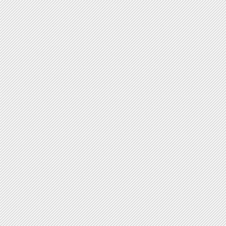 Abstract Vector Pixel Subtiele Naadloze Patroon