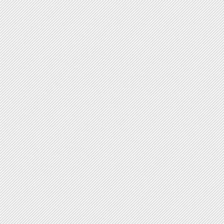 seamless: Abstrakt Vector Pixel Subtle bezešvé vzor