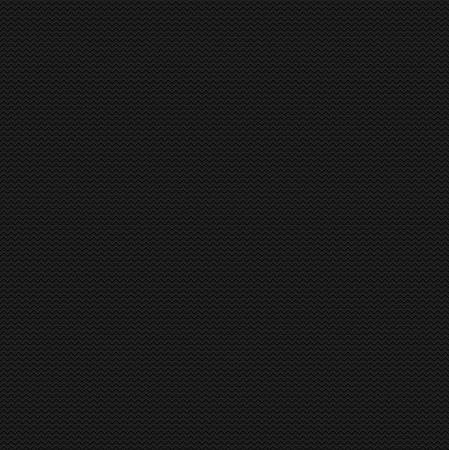 subtle background: Abstract Black Vector Pixel Subtle Background, Seamless Pattern