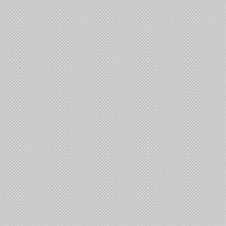 gray texture background: Abstract White Vector Pixel Subtle Seamless Pattern Illustration