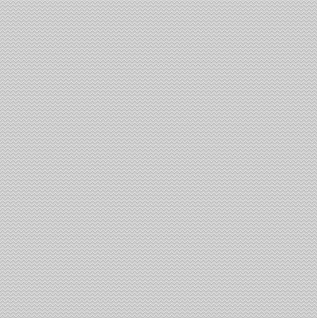 Abstract Grey Vector Pixel Subtle Background, Seamless Pattern Vector