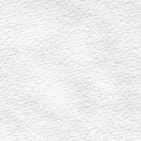 Vecteur haute résolution Blank blanc Aquarelle texture du papier