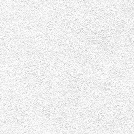 Vector High-Resolution Blank White Watercolor Paper Texture