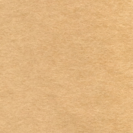 Vector High-Resolution Blanco Craft gerecycled papier textuur